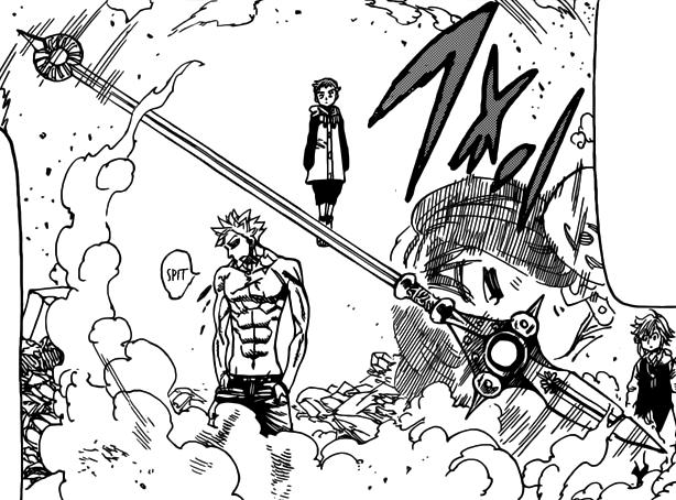 File:King's Spirit Spear Chastiefol.png