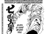 Chapter 311