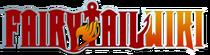 Banner Fairy Tail Wiki