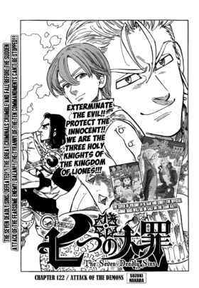 Chapter122