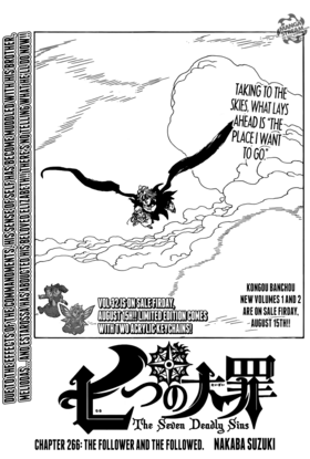 Chapter266
