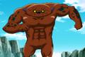 Copper Demon anime