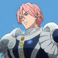 Gilthunder-anime portrait