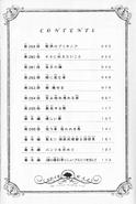 Volume 32 contents
