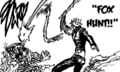 Ban saving Meliodas with Fox Hunt from the beast.png