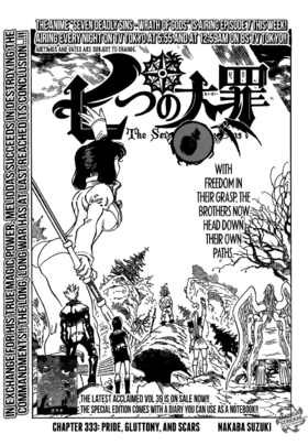 Chapter333