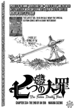 Chapter334
