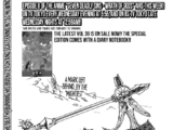 Chapter 334