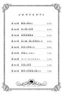 Volume 20 contents