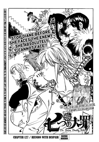 File:Chapter127.png