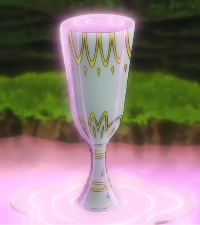 File:Fountain of Youth Anime.png