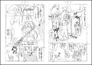 Manuscript page 5+6