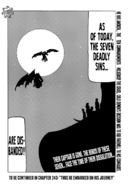 Chapter242Last