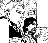 Hendrickson and Dreyfus