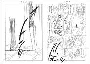 Manuscript page 33+34