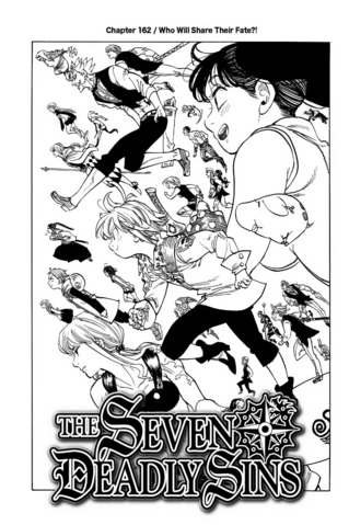 File:Chapter162.png