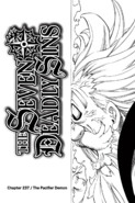 Chapter237