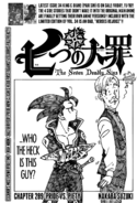 Chapter289