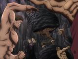Giant Clan