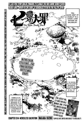 Chapter314
