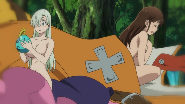 File:Diane and Elizabeth getting smaller.png