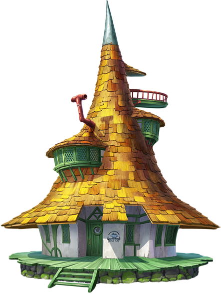 Nanatsu No Taizai Elizabeth Diosa Png Boar Hat | Wiki Nanatsu no Taizai | Fandom