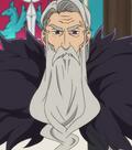 Bartra Anime Infobox