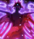 Monspeet Indura Anime 2