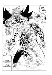 Nanatsu no Taizai 301 016