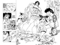 Nanatsu no Taizai 198 19