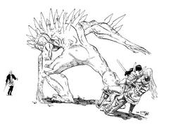 Nanatsu no Taizai 193 10-11
