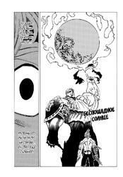 Nanatsu no Taizai 185 17