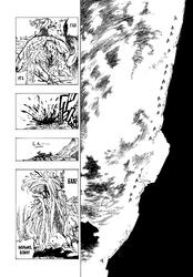 Nanatsu no Taizai 268 10