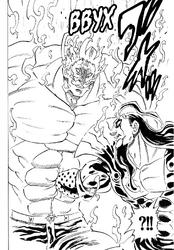 Nanatsu no Taizai 327 016