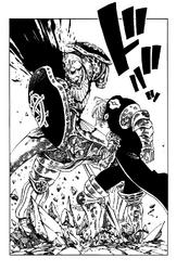 Nanatsu no Taizai 184 16