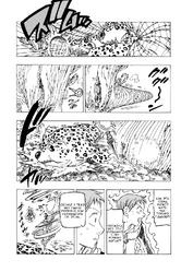 Nanatsu no Taizai 199 05