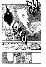 Gokuenchō3