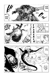 Nanatsu no Taizai 281 15