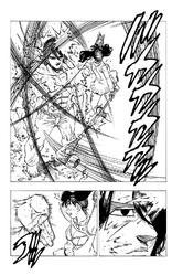 Nanatsu no Taizai 199 10