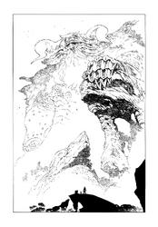 Nanatsu no Taizai 271 20