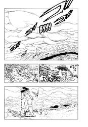 Nanatsu no Taizai 292 016