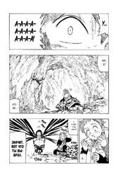 Nanatsu no Taizai 214 11