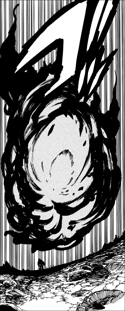 Gokuenchō4