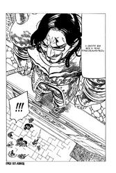 Nanatsu no Taizai 187 16