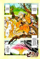 Nanatsu no Taizai 25-5 01