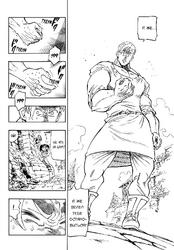 Nanatsu no Taizai Gaiden 017