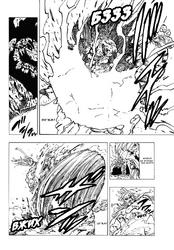 Nanatsu no Taizai 291 006