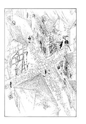 Nanatsu no Taizai 344 006