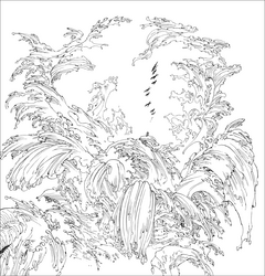 Taiyō3