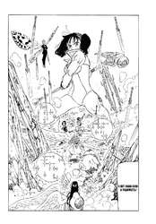 Nanatsu no Taizai 298 008